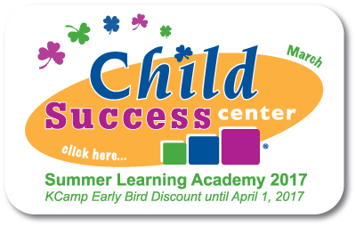 Child Success Center Santa Monica, California Occupational Therapy, Speech Therapy Educational Therapy Physical Therapy