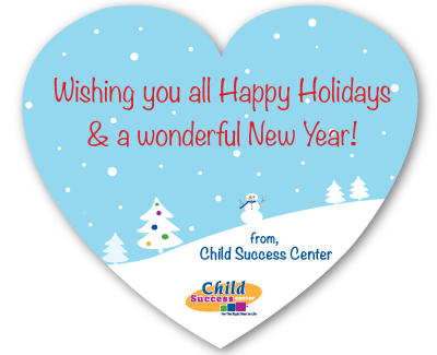 Child Success Center