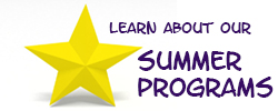 summer-programs-button