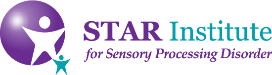 star institute sensory processing disorder spd