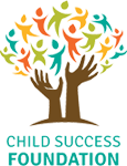 Child Success Foundation