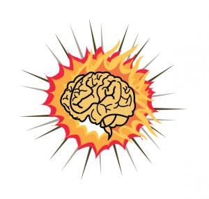 Spark Program Santa Monica Child Success Center Reading brain power