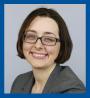 Jennifer Feldman Educational Therapist