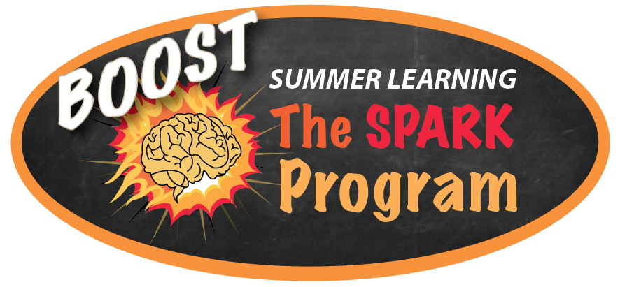 Summer Learning Support