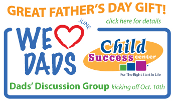 dads discussion group father's day gift