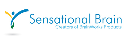 Sensational-Brain-New-Logo-cropped