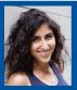 Taraneh Aminian M.A., OTR/L