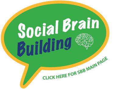 social learning social thinking social brian building