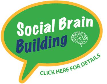 social brain building