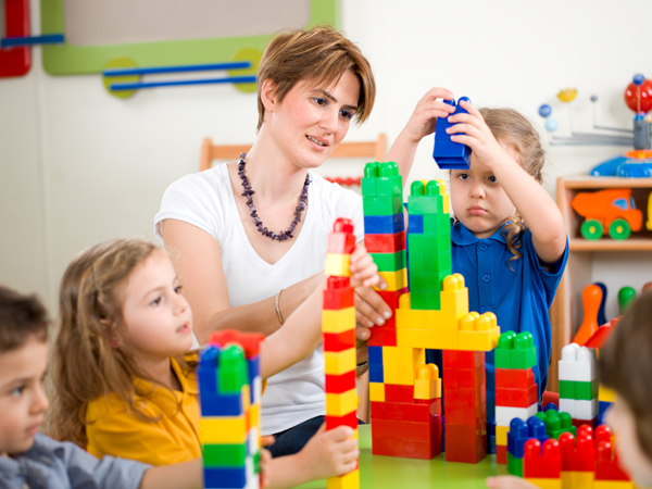 social learning, social thinking social brain building, school support