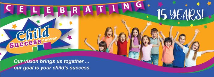 Child Success Center
