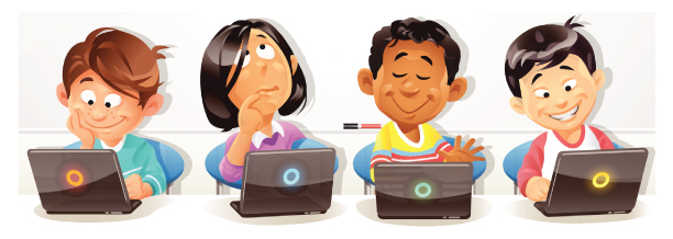 SPARK Writing & Phonics Program - Child Success Center