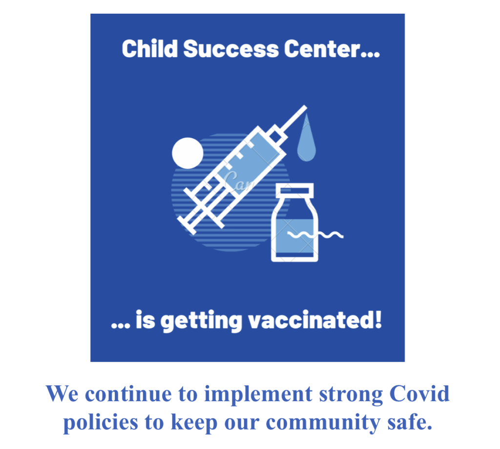covid vaccination update